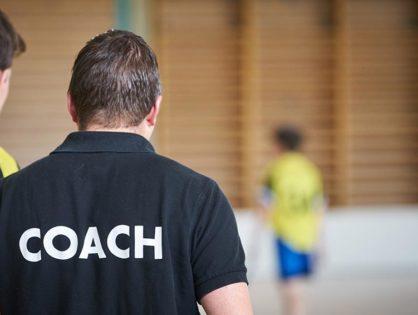Su Badminton Club (Mississauga): Full Time - Coach